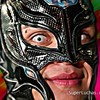 レイ・ミステリオが9月にもWWEに復帰か