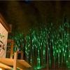 浜松市西区 緑の谷のごちそうテラスCoCoChi〜ここち〜でご馳走食べてきた