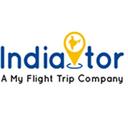 Indiator's blog