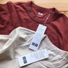 ミニマリスト:Tシャツの購入について改めて考える…
