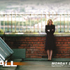 THE FALL 警視ステラ・ギブソン シーズン3 撮影始まる