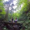 ティファニーで朝食を食べるのはホリーだが、高尾山で夕食を食べるのは私である。(高尾山ビアマウント行ってきました。)