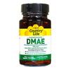 脳機能を活性化「DMAE」