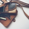 メンズのバッグの選び方とコーデを種類別最適シーンに合わせて解説!