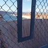 【Day6】レイク・パウエルのグレン・キャニオン・ダムに寄り道してみた!~ページ(Page)からカナーブ(Kanab)までドライブ~