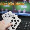 Syarat Untuk Dapat Jadi Situs Poker Online Paling Besar Di Dunia