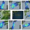 【地震】2016年の地震を振り返る~震度6弱以上の地震が10回も!熊本・鳥取の地震は南海地震の前兆か?