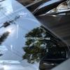 パナメーラターボでドライブ。波賀は超穴場。