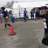 【2017加古川マラソン】レポ⑤  30km〜ゴールまで