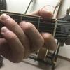 【写真解説】初心者必見!ギターコードの基本的な押さえ方2種類
