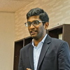 Mr. Karthik Varadaより 「持続可能な開発目標」を達成するために、なぜ革新的な資金調達とインパクト投資が重要なのか?」 Platform for International Policy Dialogue (PIPD) 第36回セミナー開催のご報告