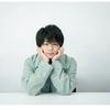 中村倫也company〜「カメレオン俳優ランキング2021」