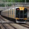 阪神1000系 1203F 【その13】