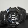 レビュー カシオ G-SHOCK GSW-H1000-1JR 頑張れ国産時計のブログ
