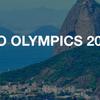 「リオオリンピック」プロゴルファーの欠場者が多い理由とは