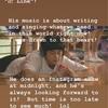 英語で日記!