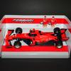【フェラーリ SF90・ブラーゴ1/43】気まぐれミニカーレビュー - Vol.23