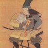 戦国武将 竹中半兵衛重治の名言でスピーチをしてストレス解消-「身分不相応な値の高い馬は買い求めるべきではない。よき馬ゆえにかえって名を失うこともある」