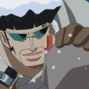 ONE PIECE(ワンピース) 705話「覚悟の時 コラソン別れの笑顔!」