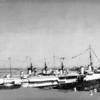 東アフリカ戦線におけるイタリア海軍の役割(1940-41) ―イタリア紅海艦隊の孤独な戦い―