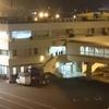 飛行機だけ取って北海道旅行 さんふわらあに乗って大洗へ編