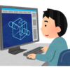 【CADソフト】何を使ってる!?特徴・比較なんでもランキング!! ~前編~