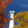函館五稜郭公園がきれいでびっくり!面白い函館土産のご紹介☆写真多いです。