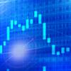 株式投資の実践