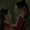 『麗<レイ>~花萌ゆる8人の皇子たち~』 第18話を見たよ① 婚姻と「私の者」