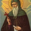 聖アントニウスとその奇跡力