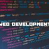 HTMLとCSSで自作読者ボタンを作る!!
