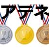平成のオリンピック回顧録④~アテネ