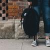 【1年生編】最初が肝心!後悔しない小学生の夏休みの勉強法。成功のポイントは『習慣』にあった。