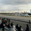 川崎競馬 穴馬予想【南関競馬全レース予想】8月1日(火)