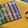 《旅の準備》ANAマイレージクラブ Sony Bank Wallet 海外での支払いを便利でお得に変えよう
