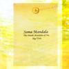 [Every Other Sunday]Soma Mandala Study Program