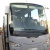 モロッコ1人旅行記 サハラ砂漠のある街メルズーガ モロッコのバス スープラトゥールに乗るまでの様子を紹介^^