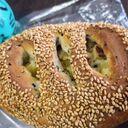 パンジロー最強の菓子パンは「さつまいもパン」そして僕には呪いがかけられている。