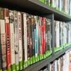 利益の出る、中古DVDの探し方