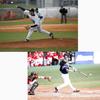 野球でもっとも重要な股関節の使い方〜ピッチング&バッティング〜