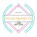 Dream Line for Dream Star☆