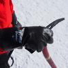 雪山最強のグローブ!「防寒テムレス」と「スプリンゲン・トリガーミトン」比較