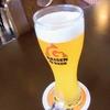 大山の麓で楽しむ地ビールレストラン!【ビアホフ ガンバリウス】