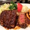 【2017秋旅行】④(終)まだ食べるよ!神戸とピナカフェ