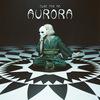 ノルウェーのSSW、AURORA(オーロラ)、新曲「Cure For Me」をリリース!! & SUPERSONIC出演・来日決定!!