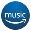 2019秋 Amazon Prime MusicとMusic Unlimitedで聴けるアルバムの比較