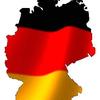 日本で国際結婚でドイツで離婚で~ステップ・バイ・ステップ~