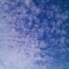 10月1日 台風24号