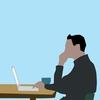 ブログ初心者はアクセス数やPVを気にする前にとにかく記事を書こう