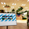 「生産性向上」してますか?──「Cybozu Meetup #3」開催レポート